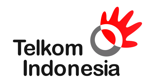 Telkom Indonesia (UMEETME SaaS)