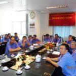 Supreme People's Procuracy of Vietnam