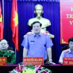 Supreme People's Procuracy of Vietnam