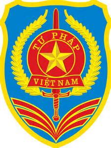 Ministry of Justice (Vietnam)