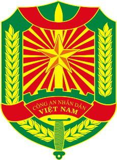 Ministry of Public Security (Vietnam)