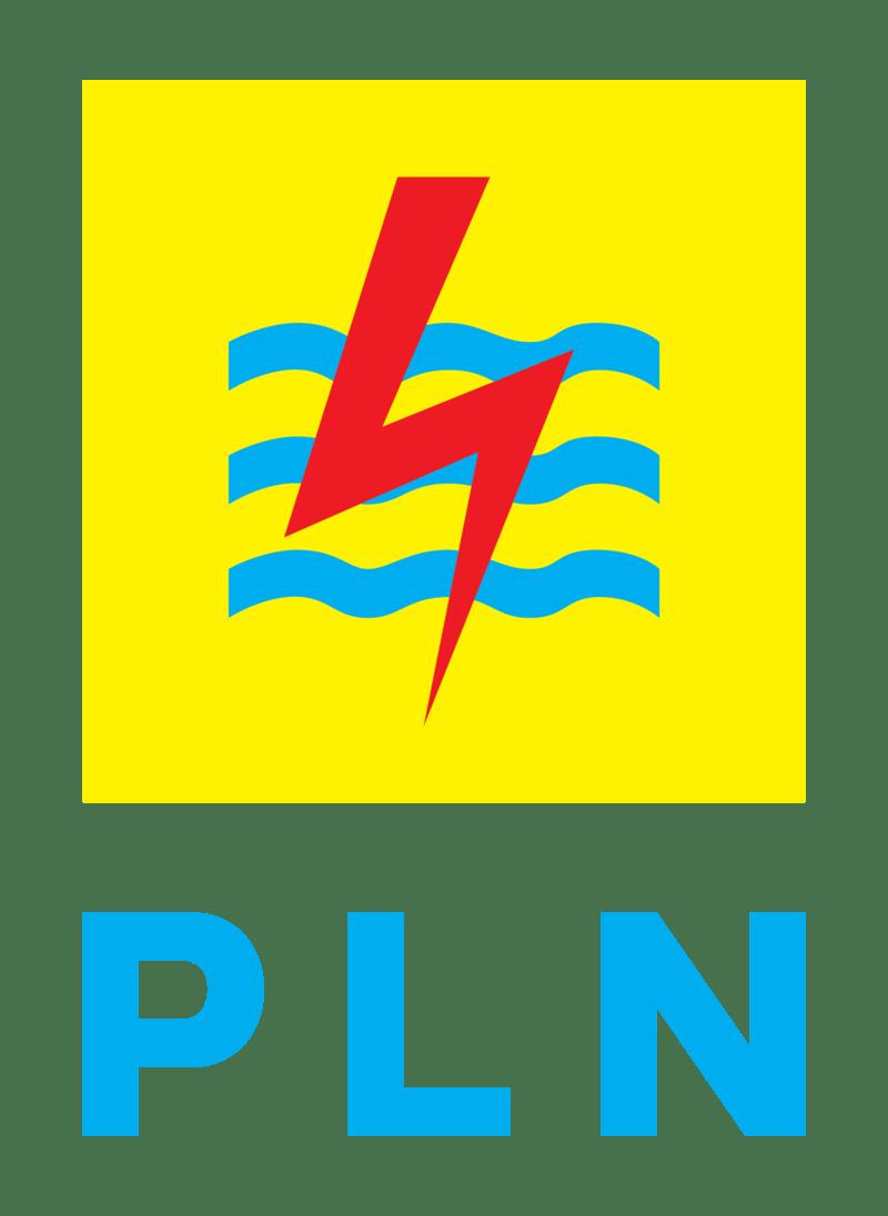 PLN East Java (Indonesia)