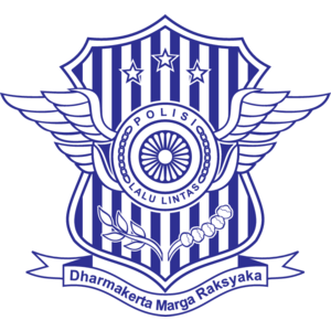 Korlantas - National Traffic Police Dept (Indonesia)