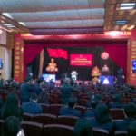 Vietnam Supreme People's Procuracy 800 sites meeting