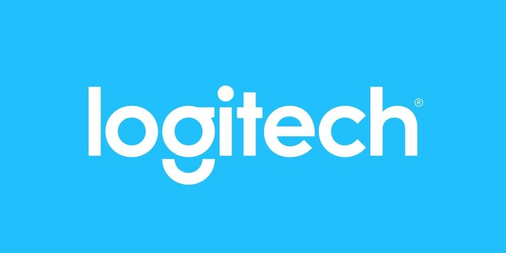 Softfoundry joins Logitech Collaboration Program to deliver complete conferencing systems