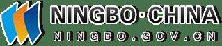 Ningbo Government