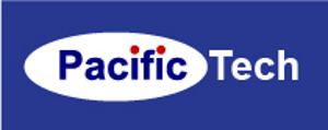 Pacific Tech Pte Ltd