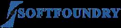 Softfoundry International Pte Ltd