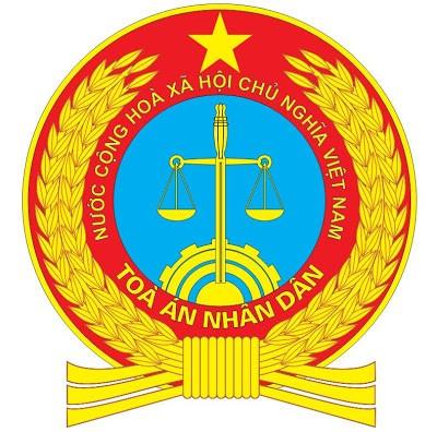 The Supreme People's Court (SPC)
