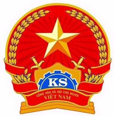 The Supreme People's Procuracy of Vietnam (SPPV)