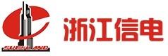 Zhejiang Sunland Technologies