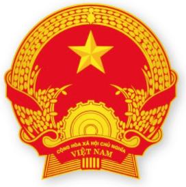 MOE Vietnam