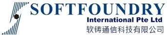 Softfoundry International Pte Ltd