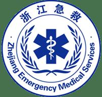 Ningbo 120 Emergency Center Mobile Healthcare